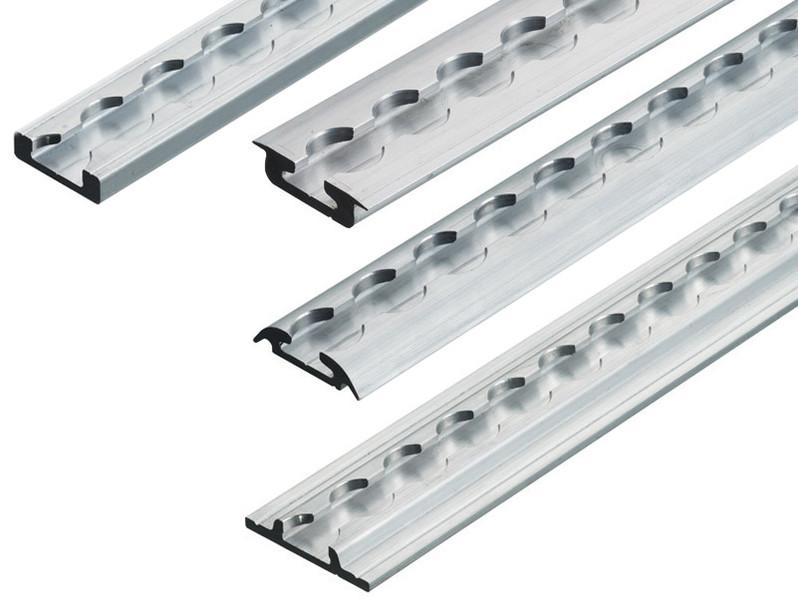 >> Airlineschiene – Light, marotech GmbH