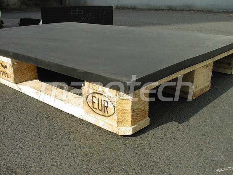 Safety Mat Safety Mat Gummiwanne Und Palettenabdeckung
