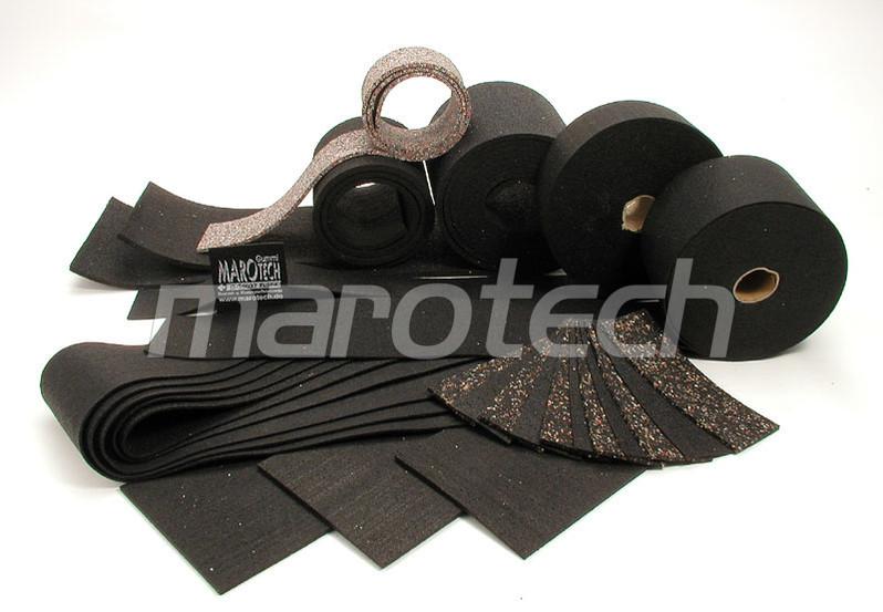 antirutsch pads und zuschnitte ihr wunschma. Black Bedroom Furniture Sets. Home Design Ideas