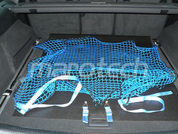 neu lasi sack ladungssicherungs set pkw ladungssicherung pkw und kleintransporter. Black Bedroom Furniture Sets. Home Design Ideas