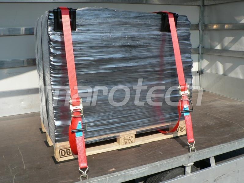 kantenschutz premium 185 x 140 mm schwarz kantenschutz und kantenschutzwinkel. Black Bedroom Furniture Sets. Home Design Ideas
