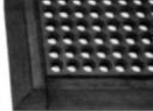 industrie. Black Bedroom Furniture Sets. Home Design Ideas